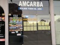 Turismo Amcarba