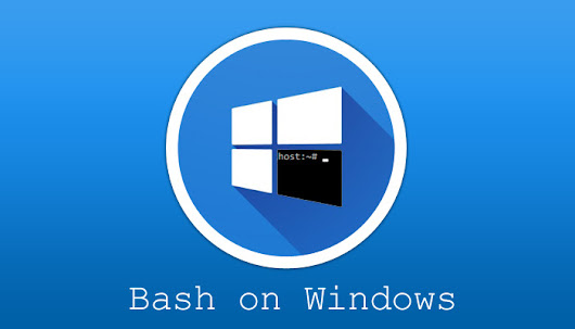 How To Enable Bash on Windows 10 (In 5 Simple Steps)