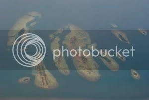 http://i599.photobucket.com/albums/tt74/yjunee/blogger/DSC_0690.jpg