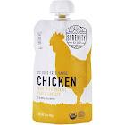 Serenity Kids Chicken, 6+ Months - 3.5 oz
