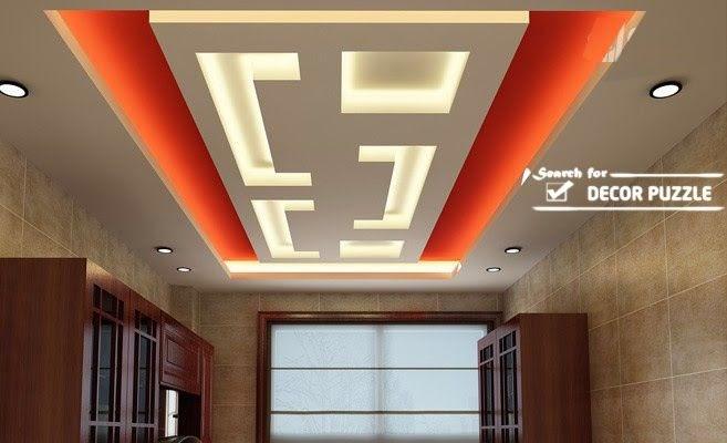 Pop Design For Balcony Roof Joeycourtneydc