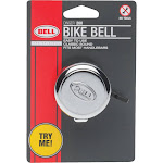 Bell Sports Bicycle Bell 7091052