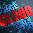 Cloud hosted ERP vs. SaaS: Which Choice is Right for You?