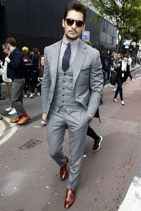 17 Best ideas about Men's Suits on Pinterest   Suits, Mens