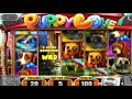 Игровые автоматы Вулкан Платинум - играть бесплатно онлайн и без регистрации Игровые