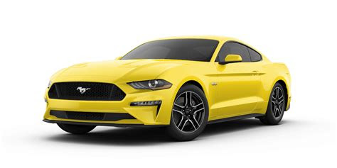 Ford Mustang Shelby Gt350 Kaufen