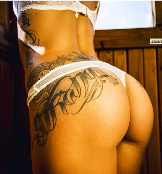 "Dorothea Cedillo on Twitter: ""SEXY TATTOOED BOOTIES THAT WILL LEAVE YOU SPEECHLESS91 =>>  """