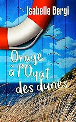 http://izziedor.blogspot.fr/2017/08/lecture-31-orage-loyat-des-dunes.html