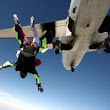 Fitness Tips for Skydivers