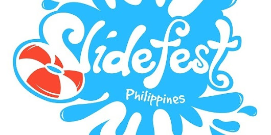 Coming Soon: Slidefest Philippines, the First Giant Slip-and-Slide Water Festival in the Country