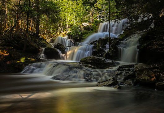 New-Hampshire-Waterfalls-Garwin-Falls-Juergen-Roth-8.tif