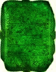 http://cemcatbas.files.wordpress.com/2010/07/emerald-tablet2.jpg