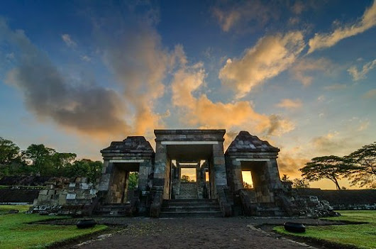 The Top 10 Things to Do in Yogyakarta - TripAdvisor - Yogyakarta, Indonesia Attractions - Find What to Do Today, This Weekend, or in January