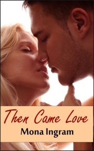 Then Came Love
