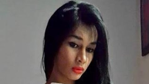 Inquest underway for the dismemberment murder of Mayang Prasetyo