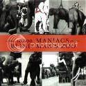 10,000 Maniacs - Blind Man's Zoo