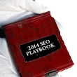 2014 SEO Playbook: Off-Page Factors