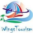 Kerala Tour Packages|Kerala tourism | Wings Tourism | Kerala Tour Packages| Kerala Tourism