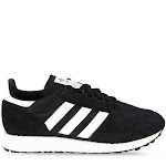 Adidas Men's ForestGrove