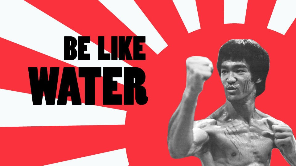 Martial Arts Quotes Sayings Martial Arts Picture Quotes