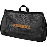 Frabill 446510 Mesh Bag