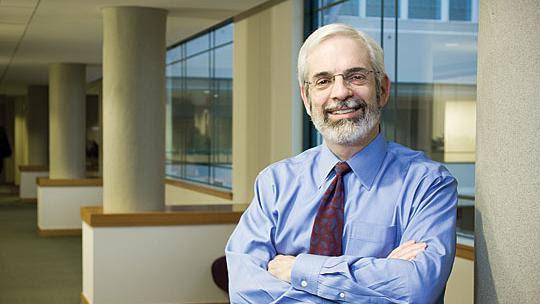 Blue Cross Blue Shield of Massachusetts CEO Dreyfus warns ...