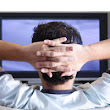 TV Still Most Effective Way to Advertise | Direct West Media Group, Inc.