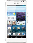 Huawei Ascend D2 MORE PICTURES