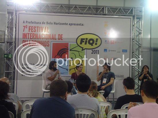 FIQ2011