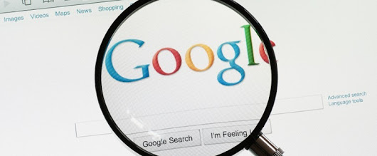 How to Search on Google: 31 Advanced Google Search Tips | Pedagogia Infomacional