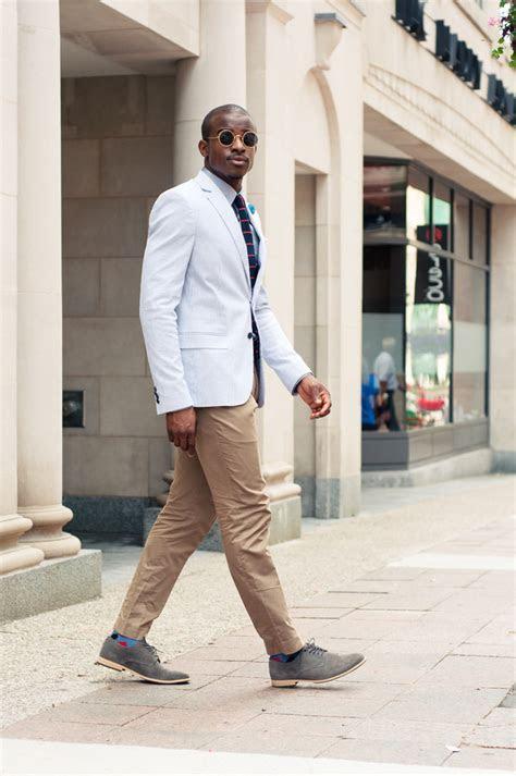 can you wear white pants to a wedding Pi Pants 1