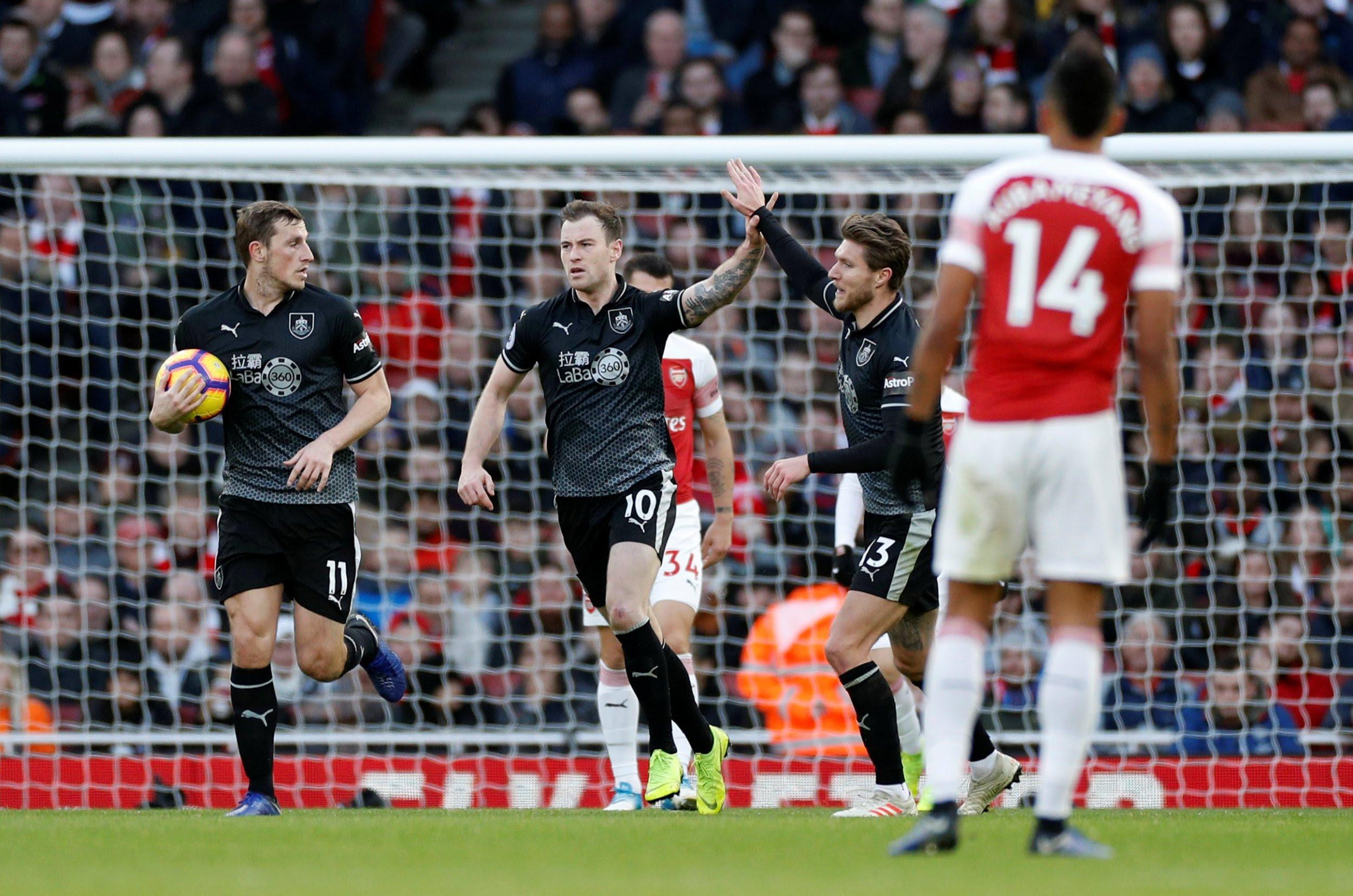 Burnley vs Arsenal Preview, Tips and Odds - Sportingpedia ...