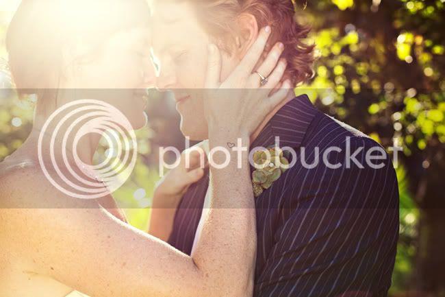 http://i892.photobucket.com/albums/ac125/lovemademedoit/BM_sneak-peek.jpg?t=1300953396