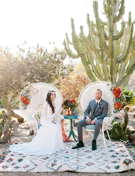 25  best ideas about Cactus wedding on Pinterest   Pastel