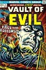 Vault_of_Evil_004-01
