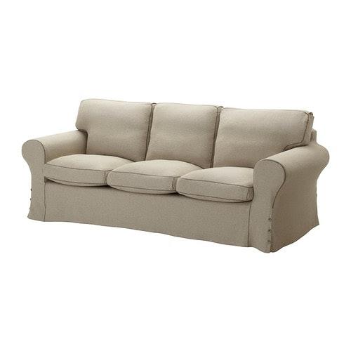 Dormitorio muebles modernos ikea fundas sofa - Ikea funda sofa ...
