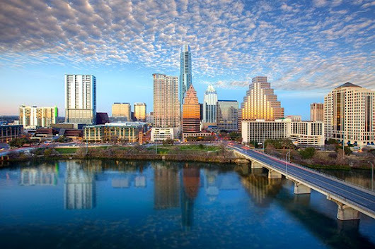 Selling a house to an investor in Austin ?