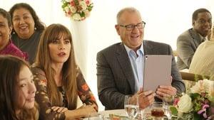 Modern Family Season 9 : Ten Years Later