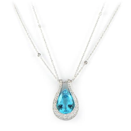 Resultado de imagen para paraiba tourmaline jewelry