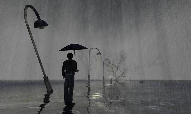 2304 Rain - 10