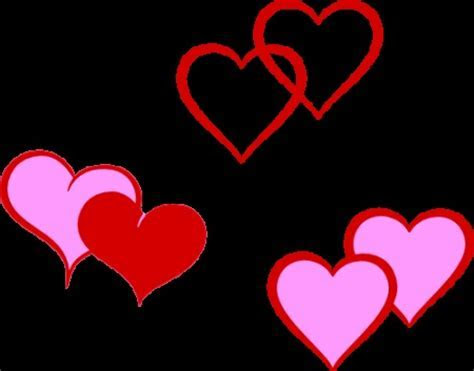 Double heart svg files   Heart