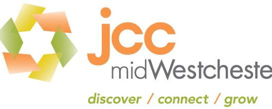 Jewish Renewal In Krakow, January 14 | JCC MidWestchester - Pre-K Programs  Fitness & Swim & Sports, Dance, Arts, Gymnastics, Special Needs, Cultural Programs, Theater Classes, Talks and Movies, College Prep
