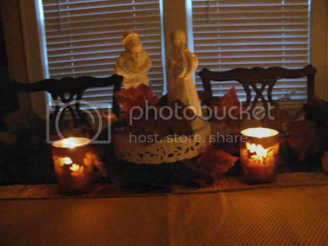 photo autumntable010.jpg