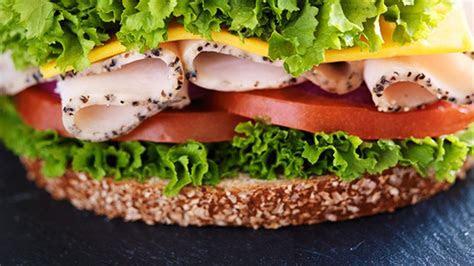snacks  type  diabetes everyday health