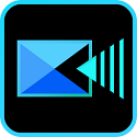 PowerDirector Video Editor 5.4.2 Apk Unlocked - Website Development Indonesia