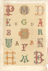 1882lettres 22