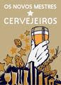 Os Novos Mestres Cervejeiros | filmes-netflix.blogspot.com