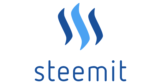 Steemit - A Social Media That Pays, Everything You Need to Know Part 2 - CoinGyan