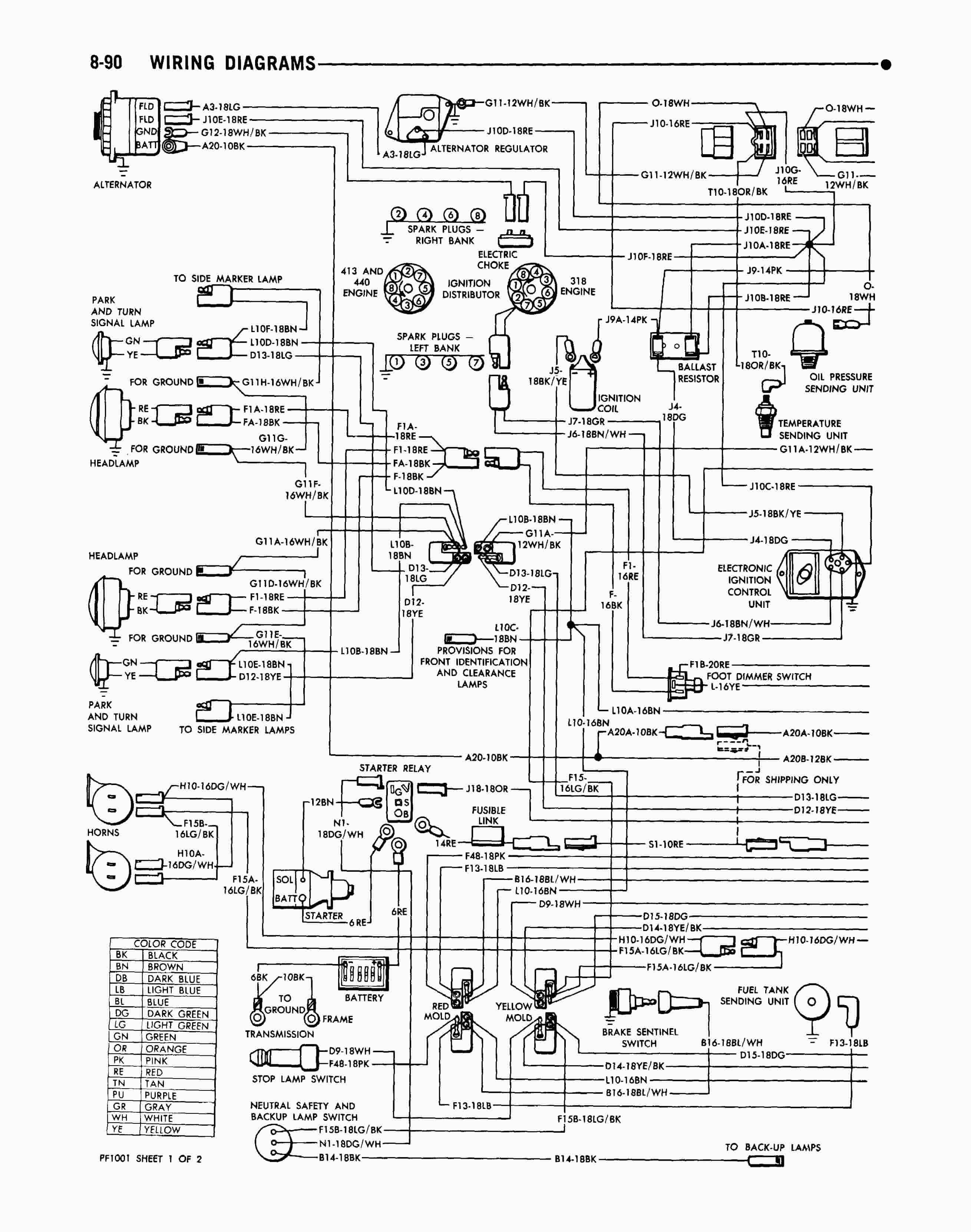 1986 Dodge Ram Ignition Switch Wiring Diagram Wiring Diagram Permanent A Permanent A Emilia Fise It