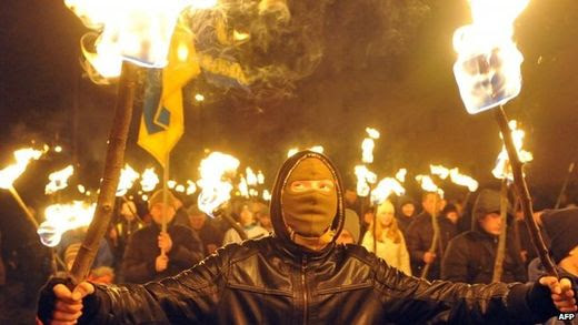 http://www.sott.net/image/s11/224520/large/kiev_torches_parade.jpg